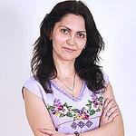 Оксана Шуляр (shular) - Ярмарка Мастеров - ручная работа, handmade