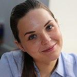 Екатерина Михайленко (HappyNotes) - Ярмарка Мастеров - ручная работа, handmade