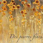 Самоцветы - Ярмарка Мастеров - ручная работа, handmade