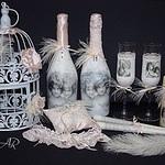 Александра Рыман (AR-accessuares) - Ярмарка Мастеров - ручная работа, handmade