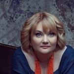 Елена Гебо - Ярмарка Мастеров - ручная работа, handmade