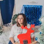 ДЕКОР ИГРУШКА (ОЛЬГА) - Ярмарка Мастеров - ручная работа, handmade