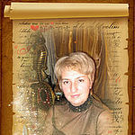 Ирина Сайханова ( Янковская) (yara27) - Ярмарка Мастеров - ручная работа, handmade