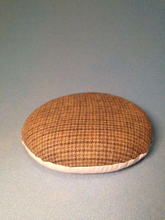 Комплекты аксессуаров ручной работы. Ярмарка Мастеров - ручная работа. Купить Приспособления для ВТО: гладильная подушка. Handmade. Вто