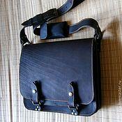 Сумки и аксессуары handmade. Livemaster - original item Business, business ))). Handmade.