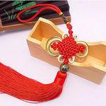 Бусины и Фурнитура из Китая - Ярмарка Мастеров - ручная работа, handmade
