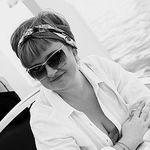 Ольга Крупина - Ярмарка Мастеров - ручная работа, handmade