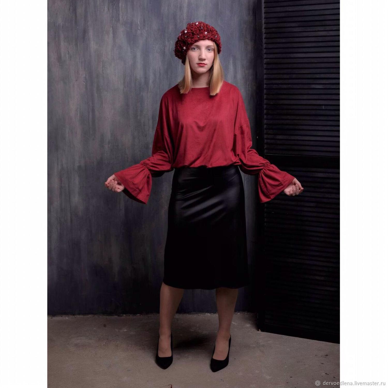 Dress VR-1612, Dresses, Kemerovo,  Фото №1