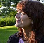 Елена Беляева - Ярмарка Мастеров - ручная работа, handmade