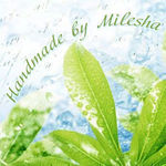 Milino Milo - Ярмарка Мастеров - ручная работа, handmade