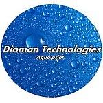 Dioman Technologies (cfufn) - Ярмарка Мастеров - ручная работа, handmade