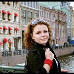 Натали Женевская (Zhenevskaya) - Ярмарка Мастеров - ручная работа, handmade