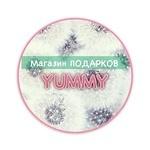Yummy-magazin - Ярмарка Мастеров - ручная работа, handmade