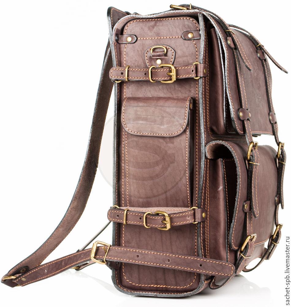 Интернет магазин рюкзак кожаный сумка портфель рюкзак