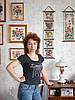 Наташа (tury-natasha) - Ярмарка Мастеров - ручная работа, handmade