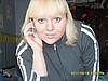 irina Tolstenkova - Ярмарка Мастеров - ручная работа, handmade