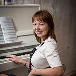 Наталья Цветкова - Ярмарка Мастеров - ручная работа, handmade