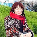Ирина Александрова - Ярмарка Мастеров - ручная работа, handmade