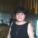 Aniris (Ирина Сариди) - Ярмарка Мастеров - ручная работа, handmade