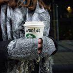 wool-ak