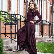 Одежда handmade. Livemaster - original item V_014 Dress