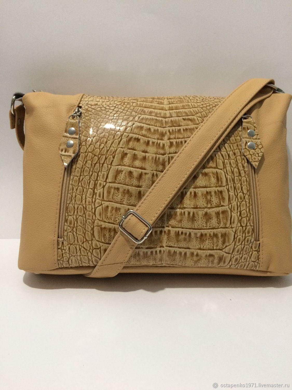 М-56 женская сумка, Классическая сумка, Кирово-Чепецк,  Фото №1