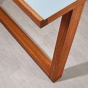 Столы ручной работы. Ярмарка Мастеров - ручная работа Столы: Тибет. Handmade.