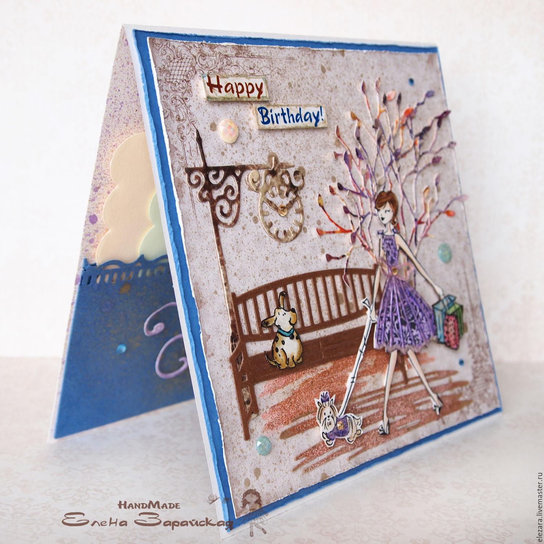 Вологда открытки ручной работы 96