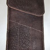 Сумки и аксессуары handmade. Livemaster - original item CASE for tablet or e-book.. Handmade.