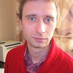 Дмитрий (DmKochetov) - Ярмарка Мастеров - ручная работа, handmade