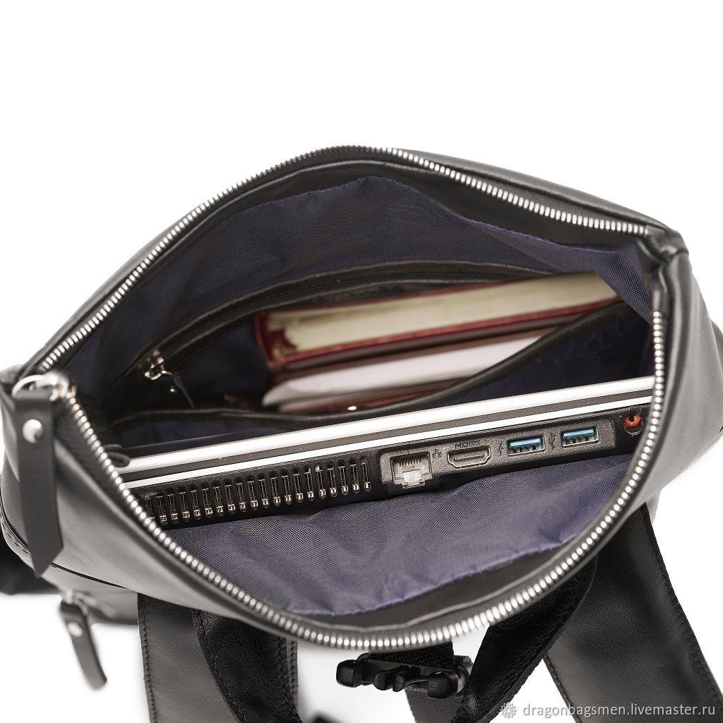272e14cb4717 Мужской рюкзак