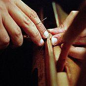 Материалы для творчества ручной работы. Ярмарка Мастеров - ручная работа Персональный заказ. Handmade.