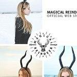 MagicalReindee - Ярмарка Мастеров - ручная работа, handmade