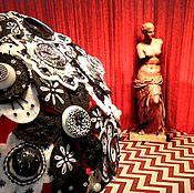 Свадебный салон ручной работы. Ярмарка Мастеров - ручная работа Букет. Твин Пикс. Handmade.
