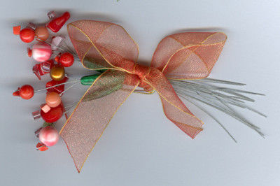 Brooches handmade. Livemaster - handmade. Buy Brooch 'Red berries' (large).Brooch red, coral brooch, brooch for scarf