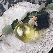 Косметика ручной работы handmade. Livemaster - original item Perfume Apple / Manzana / No. №32 13 ml. Handmade.