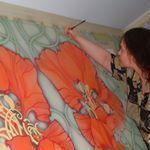 Ольга Русанова (rusolga) - Ярмарка Мастеров - ручная работа, handmade