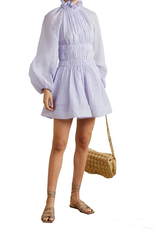 Красивое платье женское, Платья, Оренбург,  Фото №1