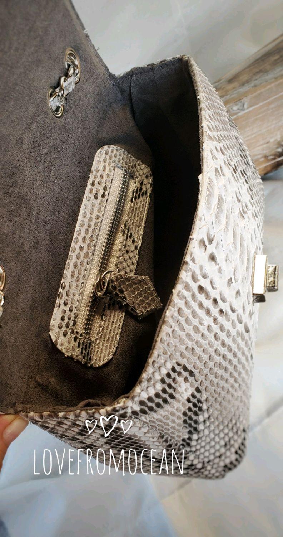 сумка в стиле баухауз купить
