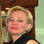 Наталья Федорова (sweet-charm) - Ярмарка Мастеров - ручная работа, handmade