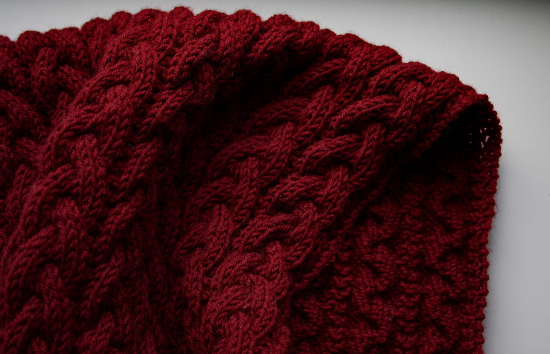 Warm Snood (scarf clip) Merino wool 'ode to the Sun', Snudy1, Saratov,  Фото №1