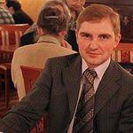 Vasily Rozanov (v-roz) - Ярмарка Мастеров - ручная работа, handmade