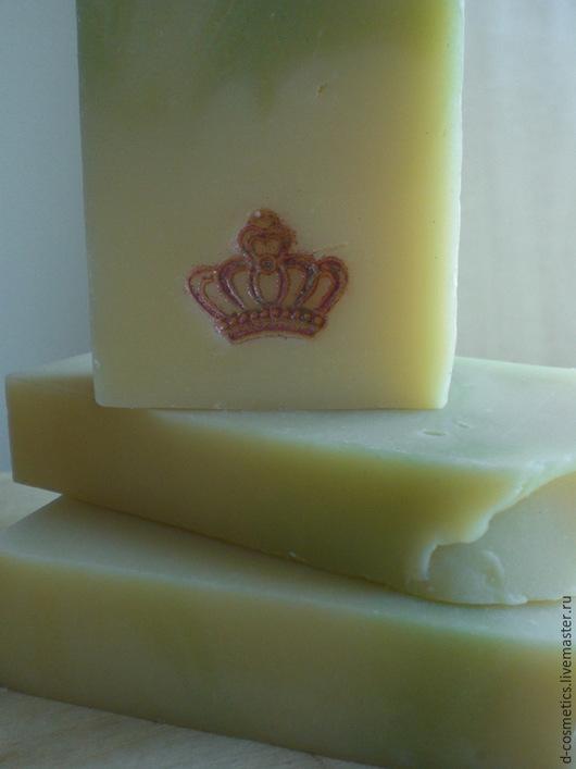 зелёное натуральное мыло купить в Москве алеппское мыло Дубровина косметика `СНЕЖНАЯ КОРОЛЕВА` натуральное мыло с шёлком и маслом лавра