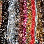 Beads for all - Ярмарка Мастеров - ручная работа, handmade