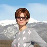 Наталья Людина-Деревянко - Ярмарка Мастеров - ручная работа, handmade