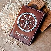 Канцелярские товары handmade. Livemaster - original item cover