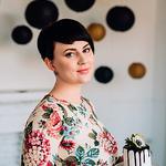 Оксана Савченко - Ярмарка Мастеров - ручная работа, handmade