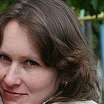 Екатерина Белецкая (belkat20) - Ярмарка Мастеров - ручная работа, handmade