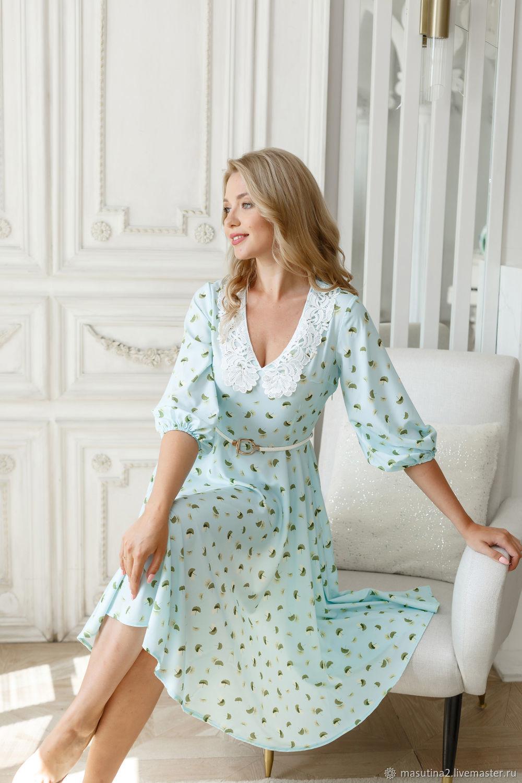 Dress ' Fortune', Dresses, St. Petersburg,  Фото №1