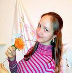 Виктория Суворова - Ярмарка Мастеров - ручная работа, handmade